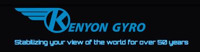 Kenyon