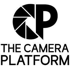 The Camera Platform