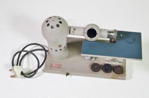 Eumic 35mm stills camera collimator